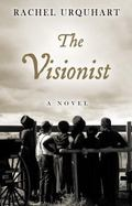Visionist