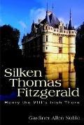 Silken Thomas Fitzgerald