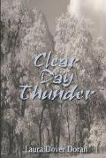 Clear Day Thunder