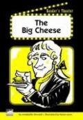 Big Cheese : Set Of 12