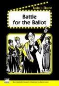 Battle for the Ballot : Set Of 12