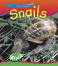 Snails (Creepy Creatures)