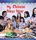 My Chinese New Year