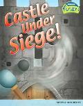 Castle Under Siege! Simple Machines