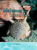 Moluscos Increibles: Express Edition = Incredible Mollusks