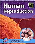 Human Reproduction (Sci-Hi)