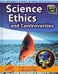 Science Ethics and Controversies (Sci-Hi)