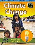 Climate Change (Sci-Hi: Earth and Space Science)