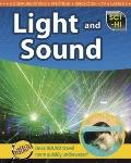 Sound and Light (Sci-Hi: Physical Science)