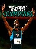 World's Greatest Olympians