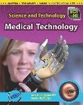 Medical Technology (Sci-Hi: Science and Technology)