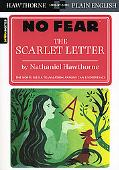 The Scarlet Letter (No Fear) (No Fear Shakespeare)