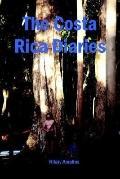 Costa Rica Diaries