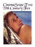 Cinemascope Two 20th Century-fox