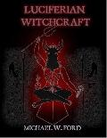 Luciferian Witchcraft