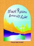 Child And Youth Reiki Program Mount Kurama And the Emerald Lake