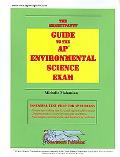 Smartypants' Guide to the AP Environmental Science Exam