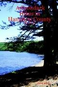Adirondack Hikes in Hamilton County - the Book