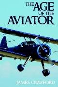 Age of the Aviator