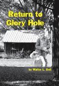 Return to Glory Hole