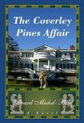 Coverley Pines Affair