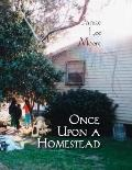 Once Upon A Homestead