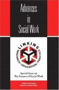 Advances in Social Work