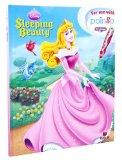 Poingo Storybook: Sleeping Beauty