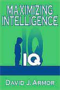 Maximizing Intelligence