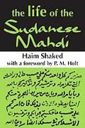 Life of the Sudanese Mahdi