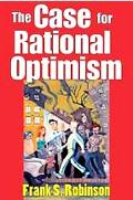 The Case for Rational Optimism