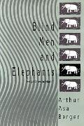 Blind Men and Elephants: Perspectives on Humor