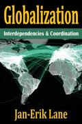 Globalization : Interdependencies and Coordination