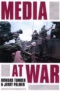 Media at War The Iraq Crisis