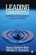 Leading Coherently Reflections from Leaders around the World