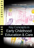Key Concepts in Early Childhood Education & Care