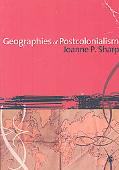 Geographies of P