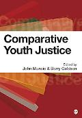 Comparative Youth Justice Critical Issues