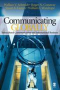 Communicating Globally Intercultural Communication And International Business