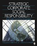 Strategic Corporate Social Responsibility Stakeholders in a Global Environment