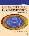 Intercultural Communication A Contextual Approach