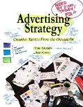 Advertising Strategy Creative Tactics From the OUtside/In