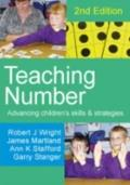 Teaching Number Advancing Children's Skills And Strategies