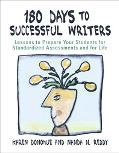180 Days to Successful Writers Lessons to Prepare Your Students for Standardized Assessments...