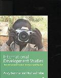 International Development Studies
