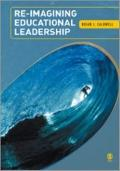 Re-imaging Educational Leadership