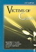 Victims of Crime