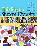 Building on Student Diversity Profiles And Activities