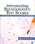 Interpreting Standardized Test Scores Strategies for Data-driven Instructional Decision Making