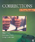 Corrections: A Text/Reader